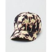 AEO Palms Home Field Baseball Hat