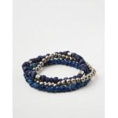 AEO Bracelet Bundle