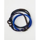 AEO Rope Bracelet Bundle