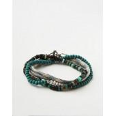 AEO Bead Bracelet Bundle