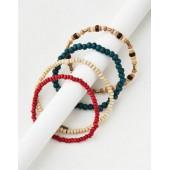 AEO Washed Out Bracelet Bundle