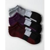 AEO Performance Socks 3-Pack