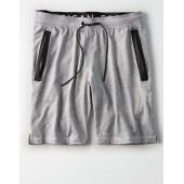AE Classic Lightweight Fleece Short