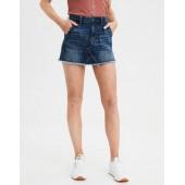 AE High-Waisted Festival Skirt