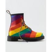 Dr. Martens Pride Boot