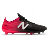 Mens Furon 4.0 Pro FG  Soccer Cleat