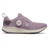 Womens FuelCore Sonic v2