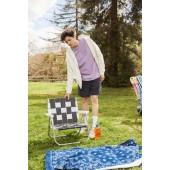 Lawn Chair USA For UO Checkerboard Beach Chair
