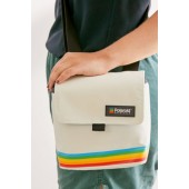 Polaroid Originals Rainbow Camera Bag