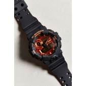 G-Shock Vapor Dial Watch
