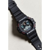 G-Shock DW-5900 Watch