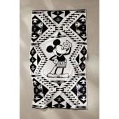 Pendleton Disney's Mickey Salute Bath Towel