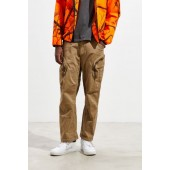 G-Star Rovic 3D Airforce Cargo Pant