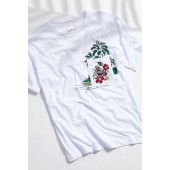 Native Youth The Kona Tee