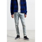 G-Star 5620 3D Slim Jean