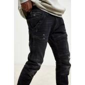 G-Star Rackam 3D Skinny Jean