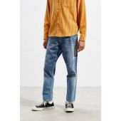 Levi's Hi-Ball Slim Jean