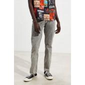Levi's 511 Hammerhead Slim Jean
