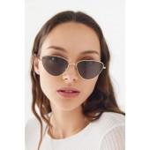 Crap Eyewear The Honey Buzz Sunglasses