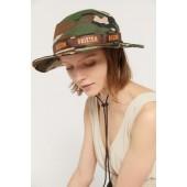 Brixton Ration II Bucket Hat