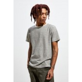 Project Social T Classic Crew-Neck Tee