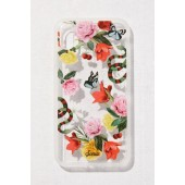 Sonix Eden iPhone Case