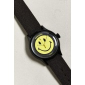 Timex X Chinatown Market X Smiley Watch