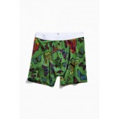 Butterfly Boxer Brief