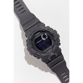 G-Shock GBD-800-UC G-Squad Watch