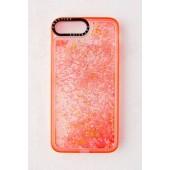 Casetify Glow-In-The-Dark iPhone Case
