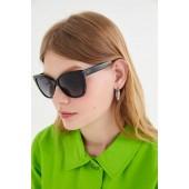 DIFF Eyewear Ruby Sunglasses