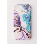 Recover Agate iPhone Case