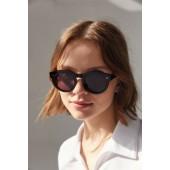 Chimi Model #3 Sunglasses