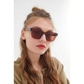 Chimi Model #4 Sunglasses