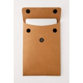 Luckies Of London The Envelope Laptop Sleeve