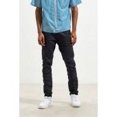 G-Star 5620 3D Zip Knee Skinny Jean