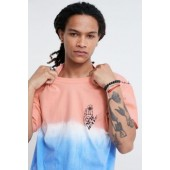 UO New Wave Ombre Tee