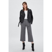 CULOTTES WITH TIE