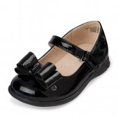 Toddler Girls Elsa Mary Jane Shoe