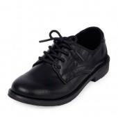 Boys Dressy Shoe