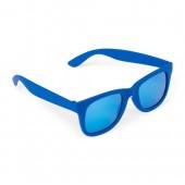 Boys Retro Sunglasses