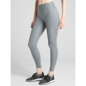 GapFit High Rise Full Length Leggings in Sculpt Revolution