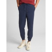 Off Duty Jogger Pants with GapFlex