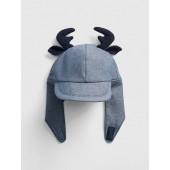 Critter Trapper Hat