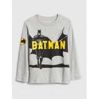 babyGap &#124 DC Long Sleeve T-Shirt