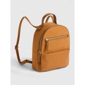 Convertible Modern Backpack