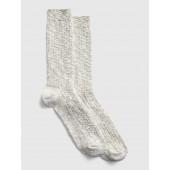 Ragg Boot Socks