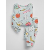 Breakfast PJ Set