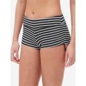 GapFit Side-Cinch Swim Short