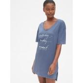 Forever Favorite Sleep Shirt